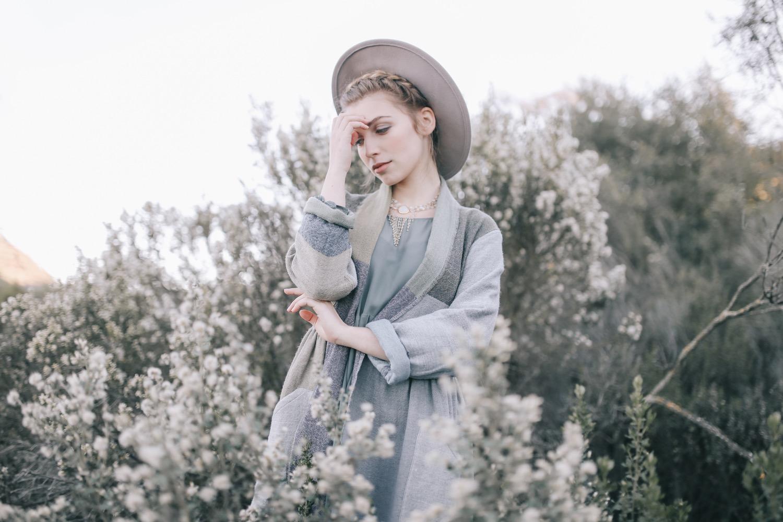 Lydia-013.jpg