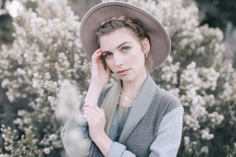 Lydia-038.jpg