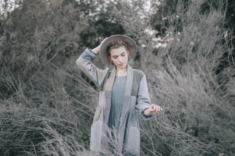 Lydia-048.jpg