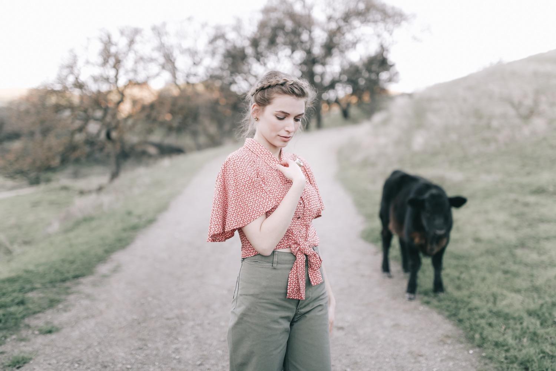 Lydia-092.jpg
