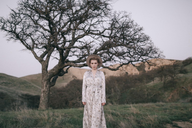Lydia-187.jpg