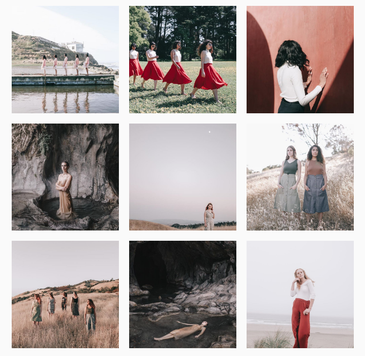 4-tips-for-instagram-growth.png