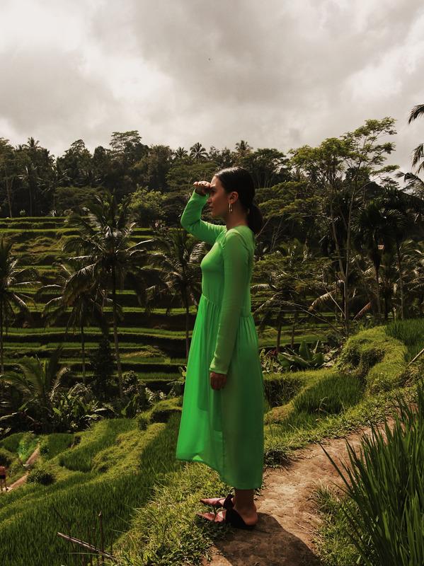 Consciously Connected Travel - CC Journal -  Bali, Indonesia -Travel   Bali, A place of possibility  - self-acceptance retreat essaouira - women -only wellness retreats morocco - spiritual retreats marrakech - women-only yoga retreats