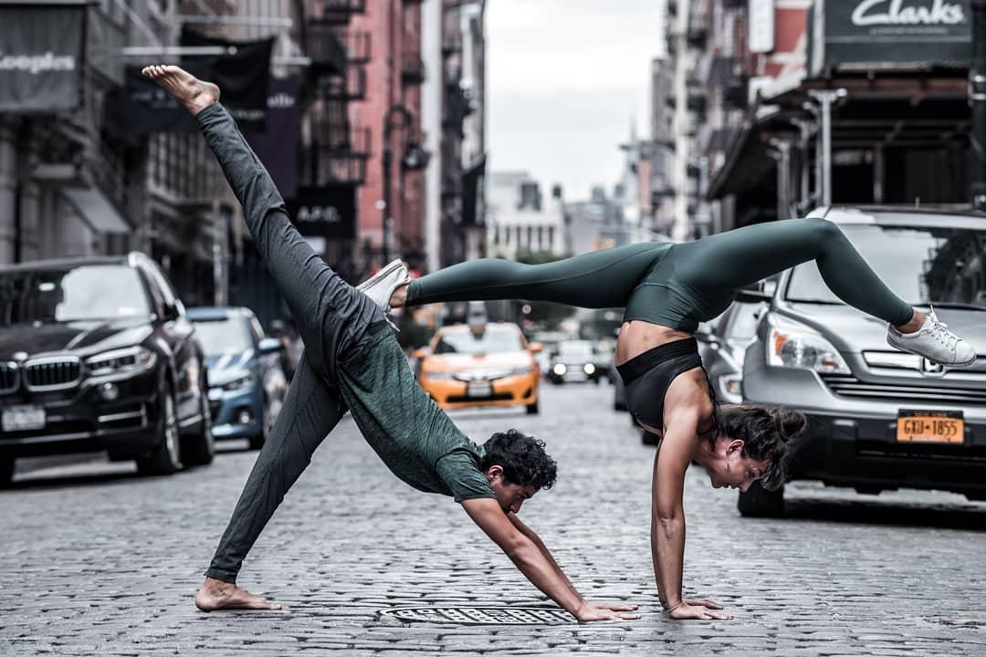 Consciously Connected Travel - CC Journal - My City Series - Alex Avila - Yoga, New York, Yoga Paris - Hip Hop Yoga, Paris France - women -only wellness retreats morocco - spiritual retreats marrakech - women-only yoga retreats