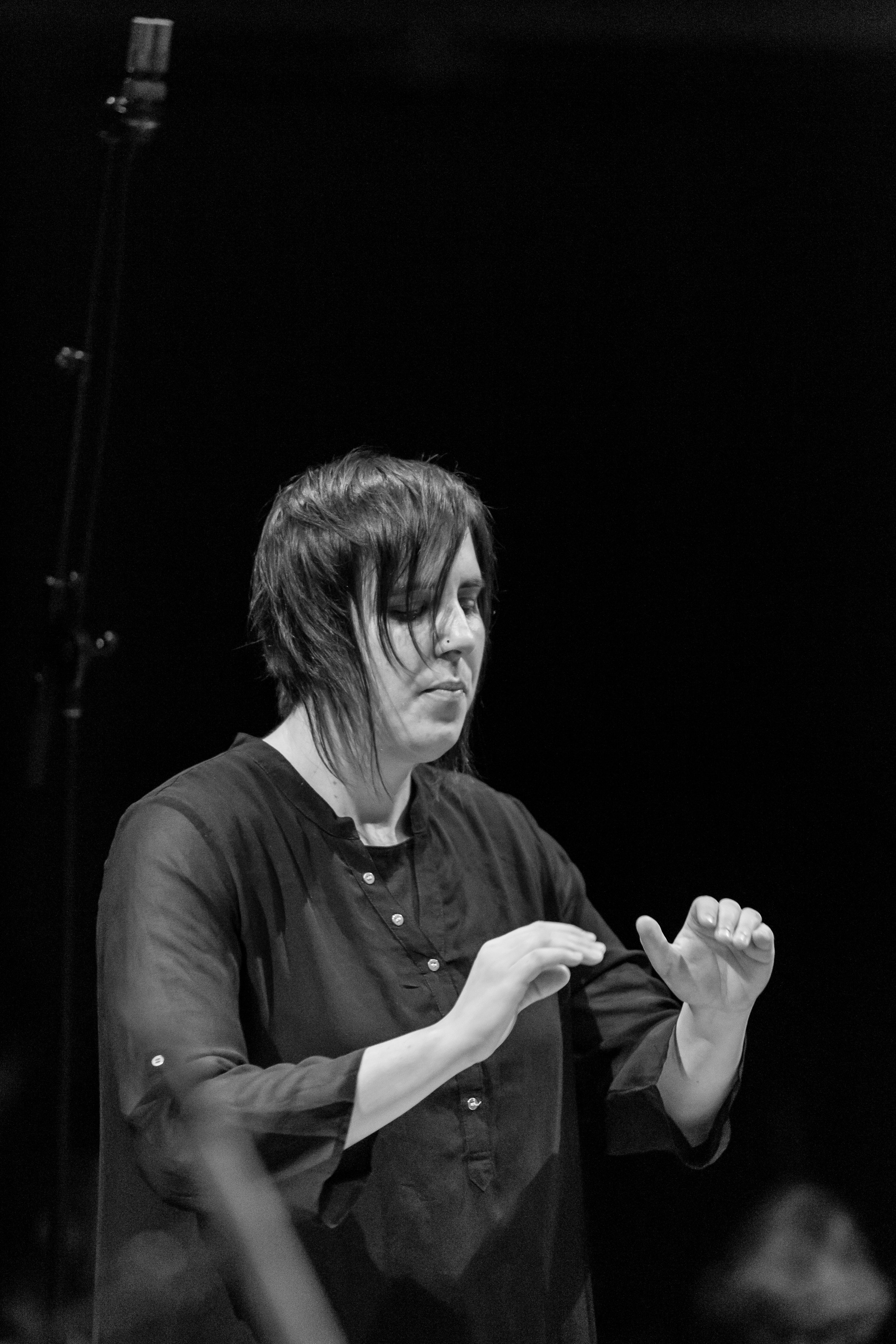 SLM Ensemble Roulette-Eric Vitale Photography-23.jpg