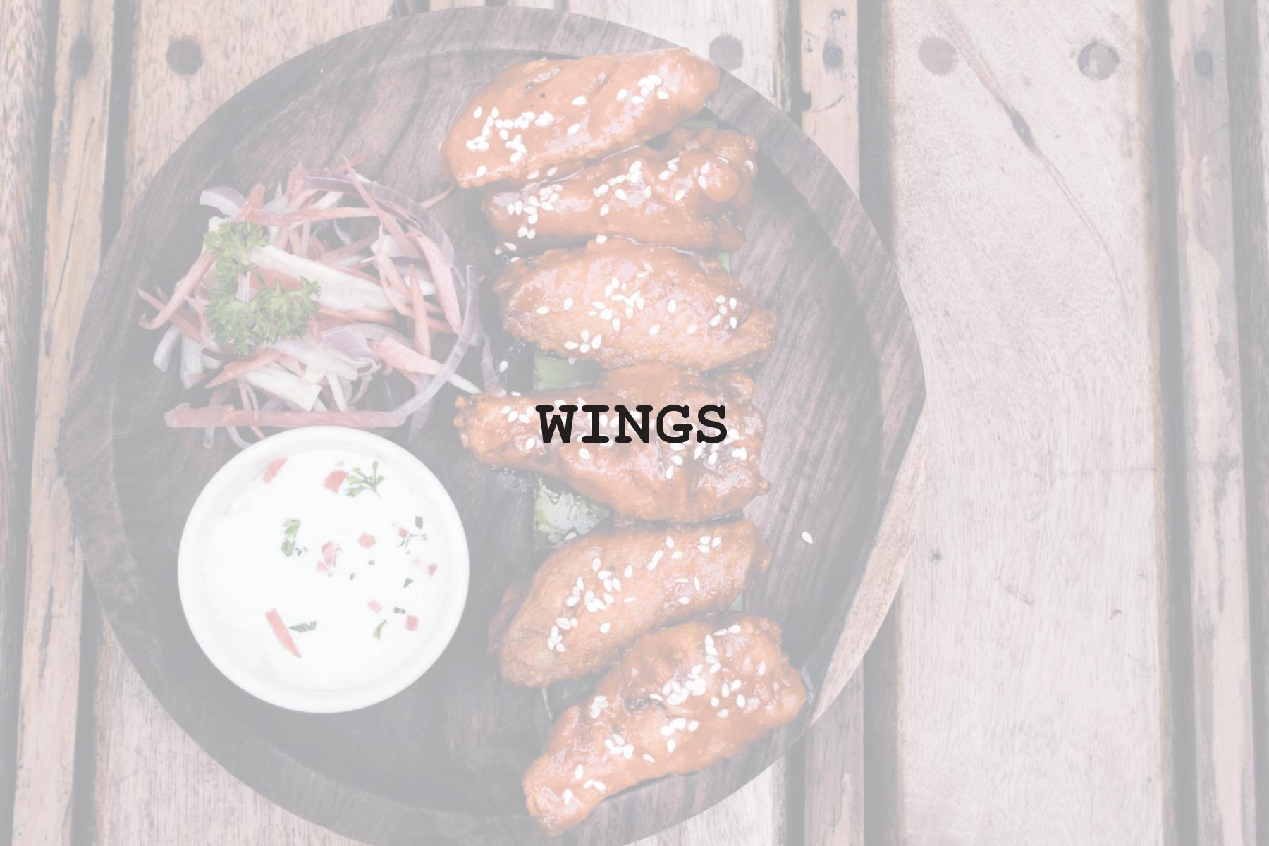Wings Image.jpg