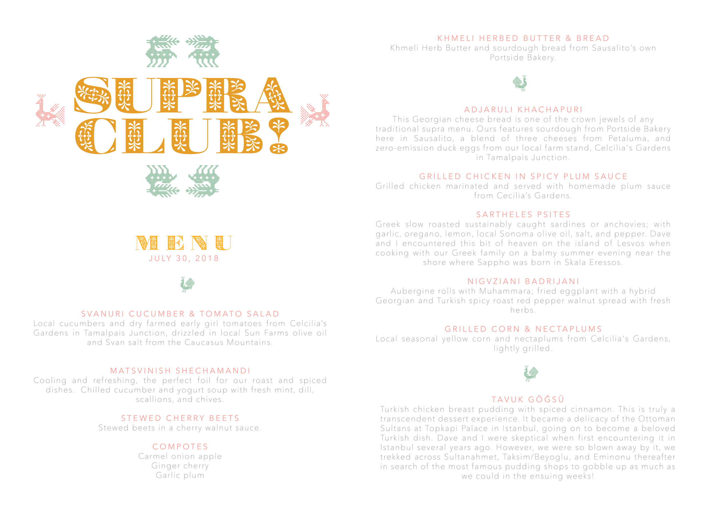 SUPRA CLUB menu July 30 2018-1.jpg