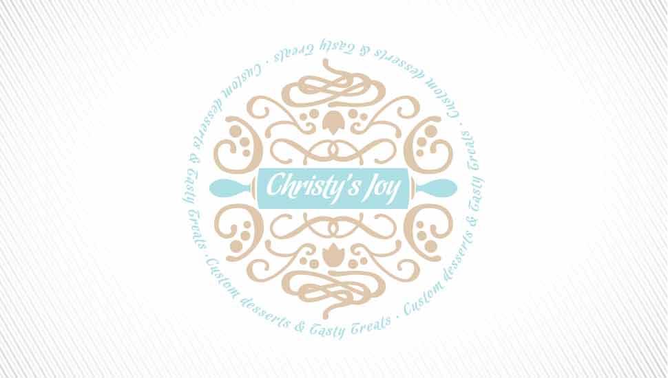 Christy's Joy