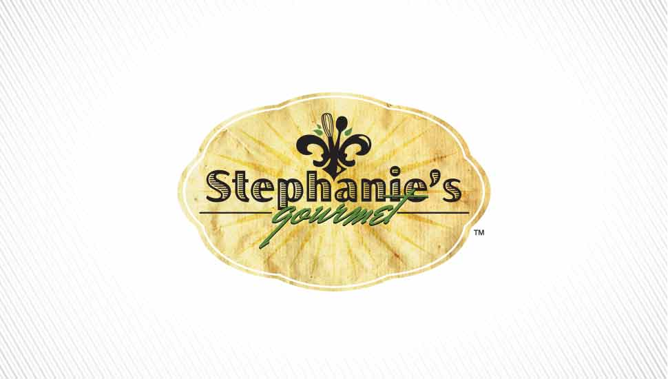 Stephanie's Gourmet