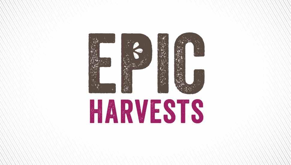 Epic Harvests