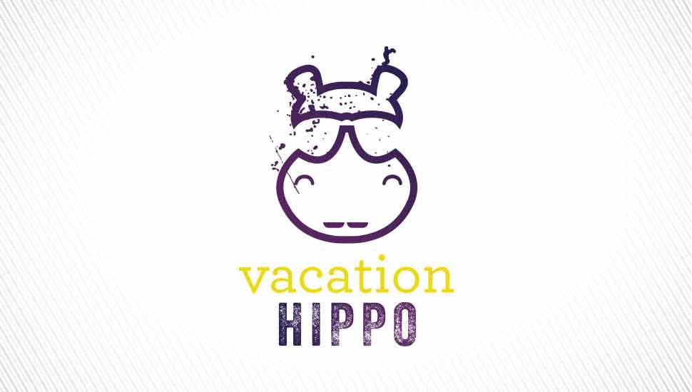 Vacation Hippo