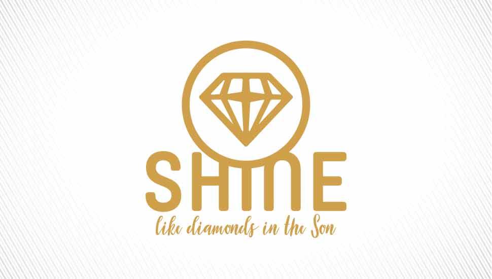 Shine Yoga Club