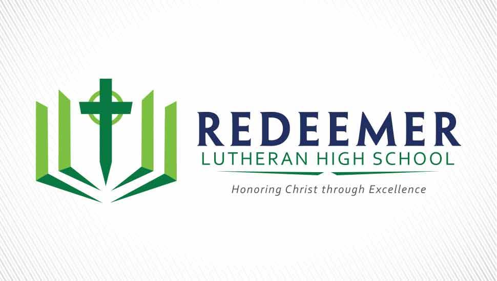 Redeemer Lutheran High School