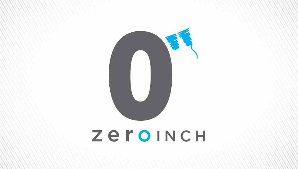 ZeroInch Apparel