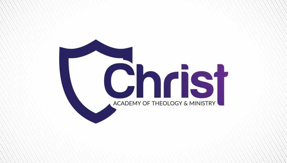 Christ Academy at Faith Lutheran