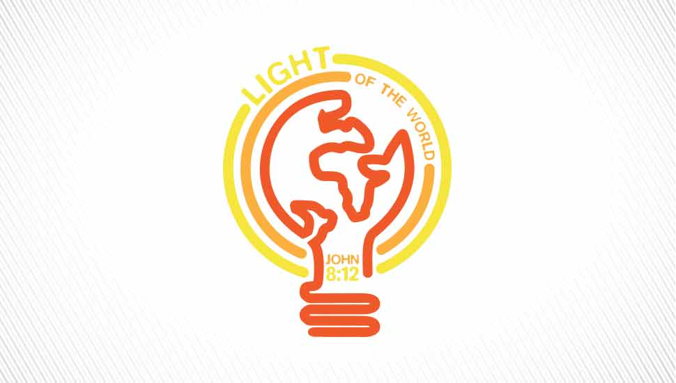 Light of the World - Chapel Theme