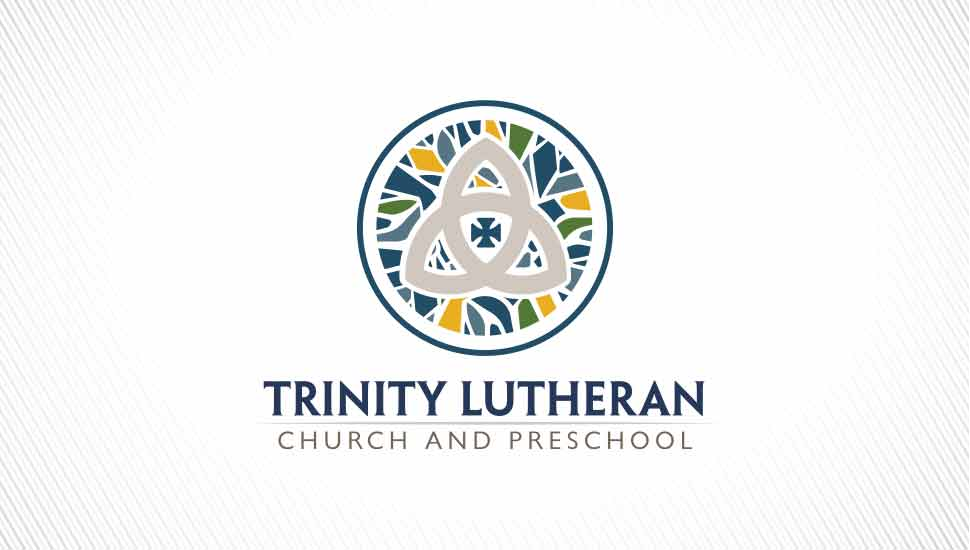 Trinity Lutheran Church & Preschool