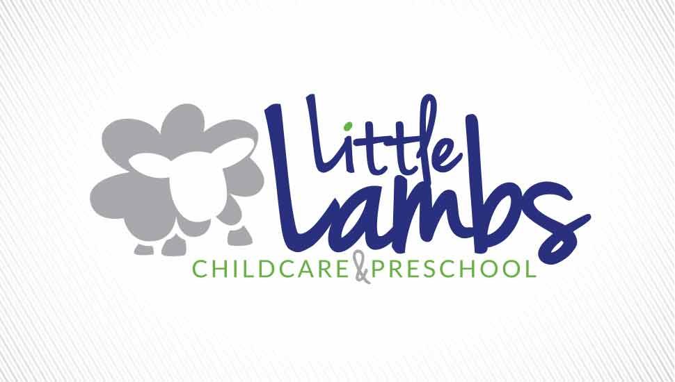 Little Lambs Childcare & Preschool