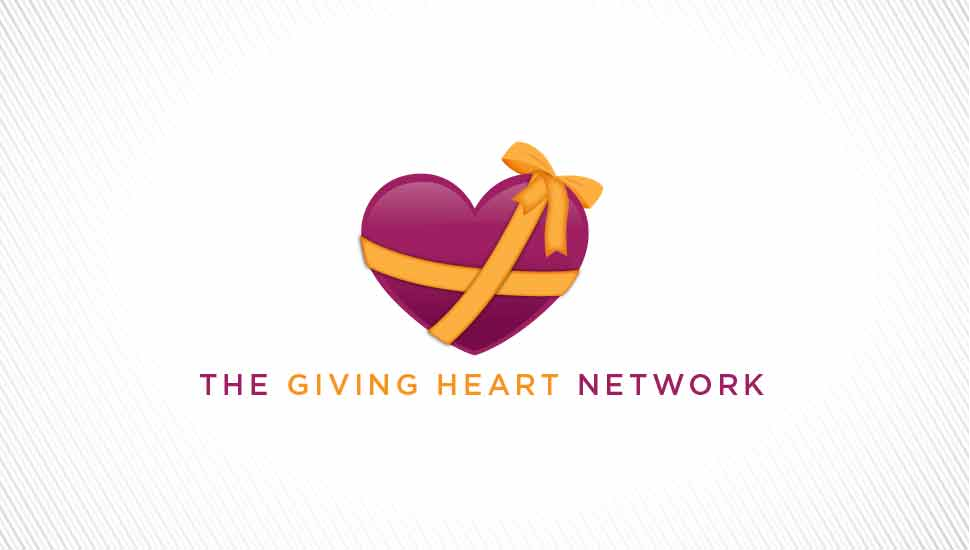The Giving Heart Network