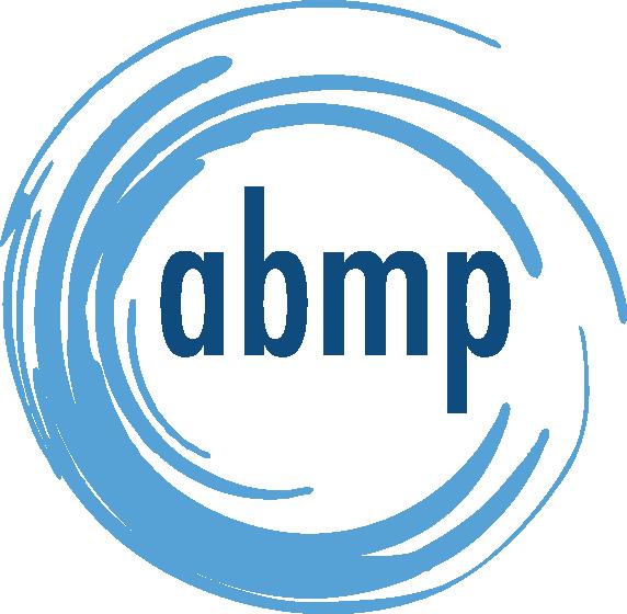 ABMP_Color.png