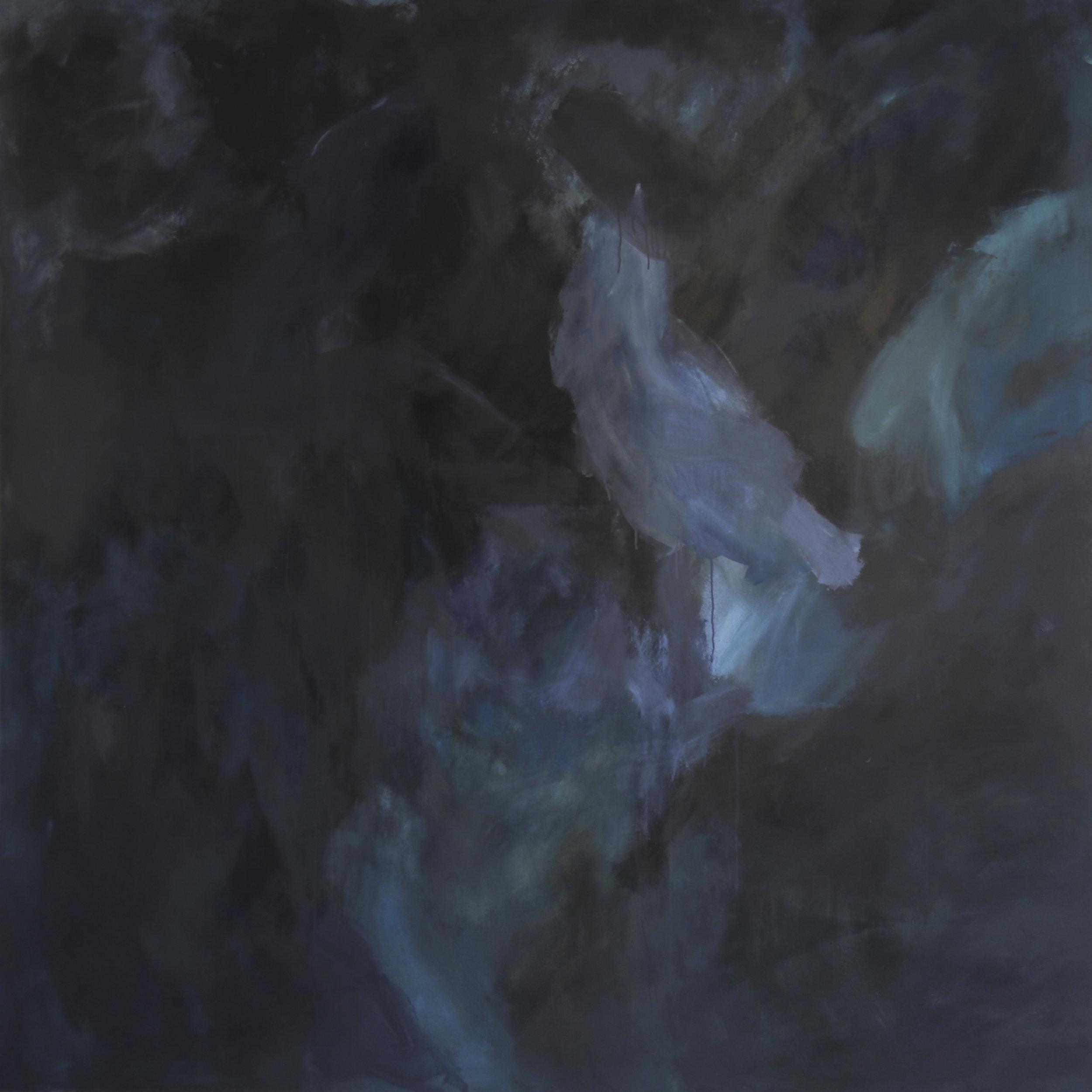 Storm (2019)