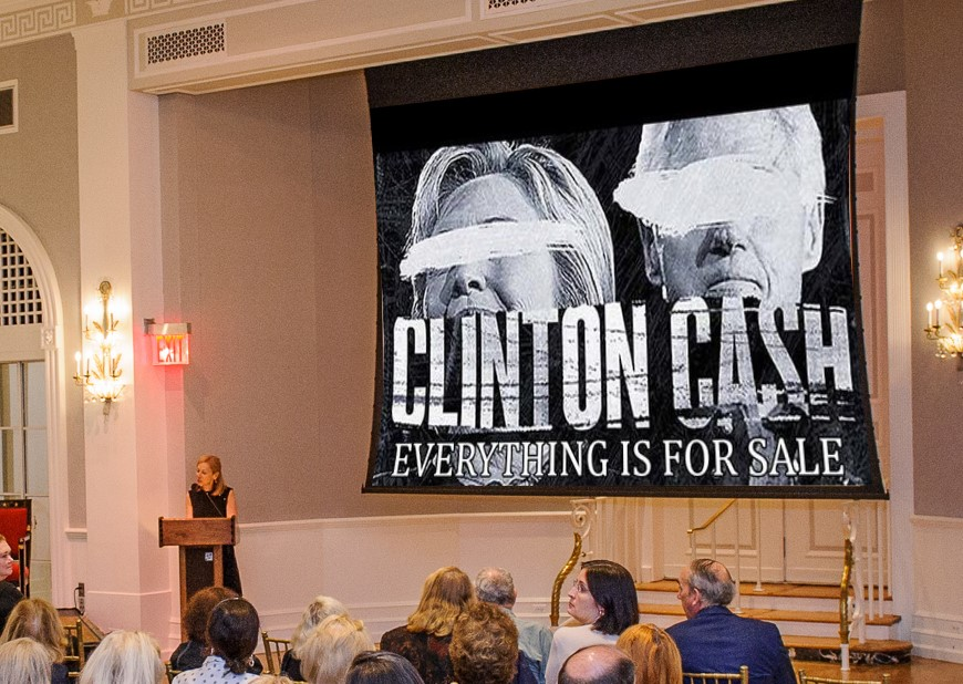 044-ViewPoint-Clinton-Cash crp 2.jpg