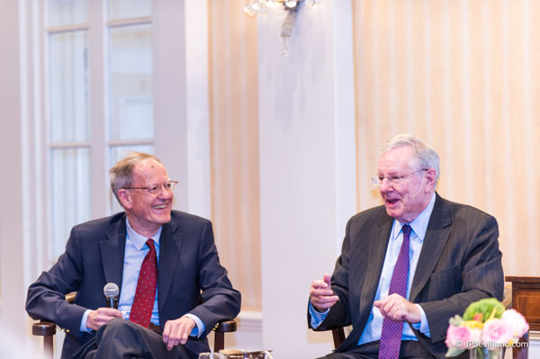 068-VIEWPOINT_Steve-Forbes_and_George-Gilder.jpg