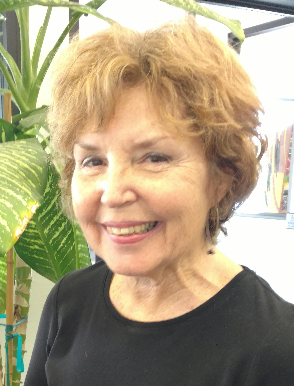 Raffle - Sue Papa