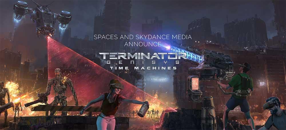 Spaces-VR-Terminator-Genisys.jpg