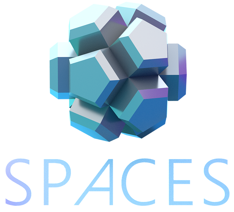 new logo.png