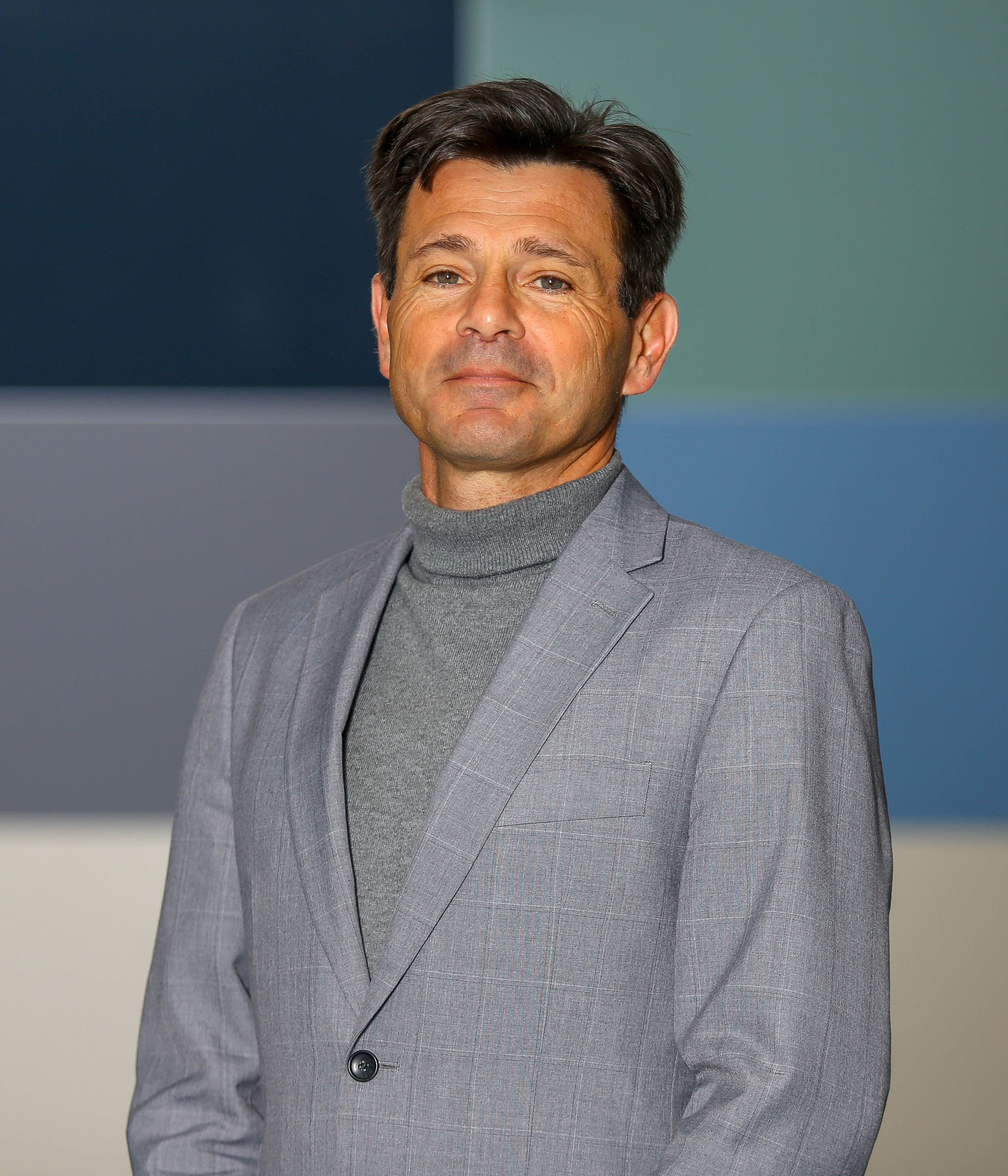 Pascal Perez.jpg