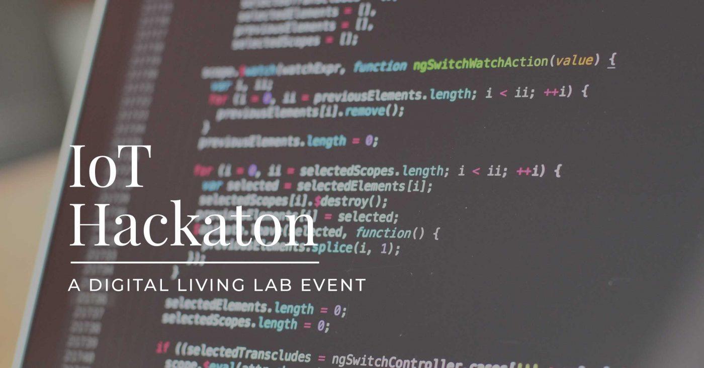 hackathon-event-1.jpg