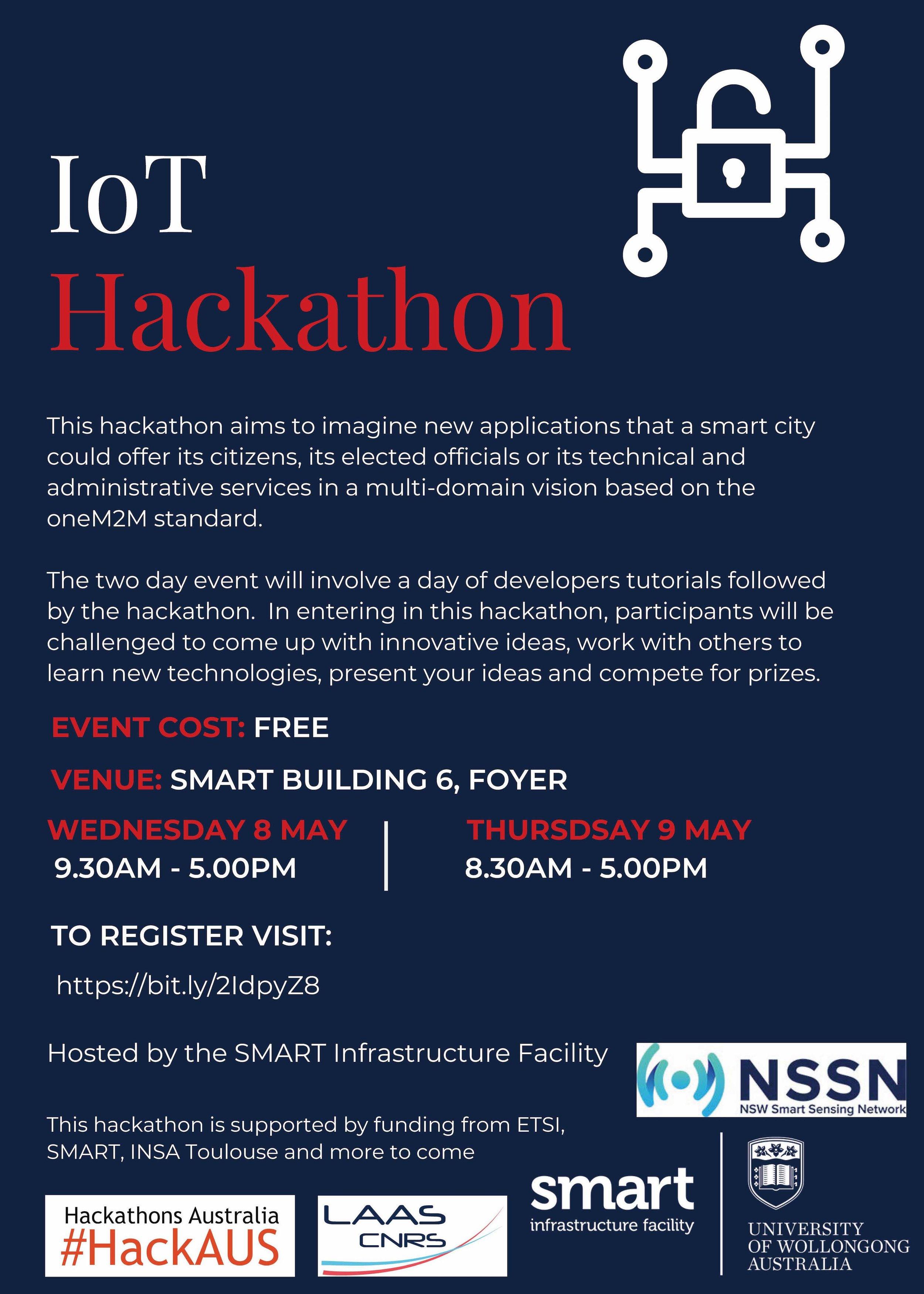 Hackathon_poster.jpg