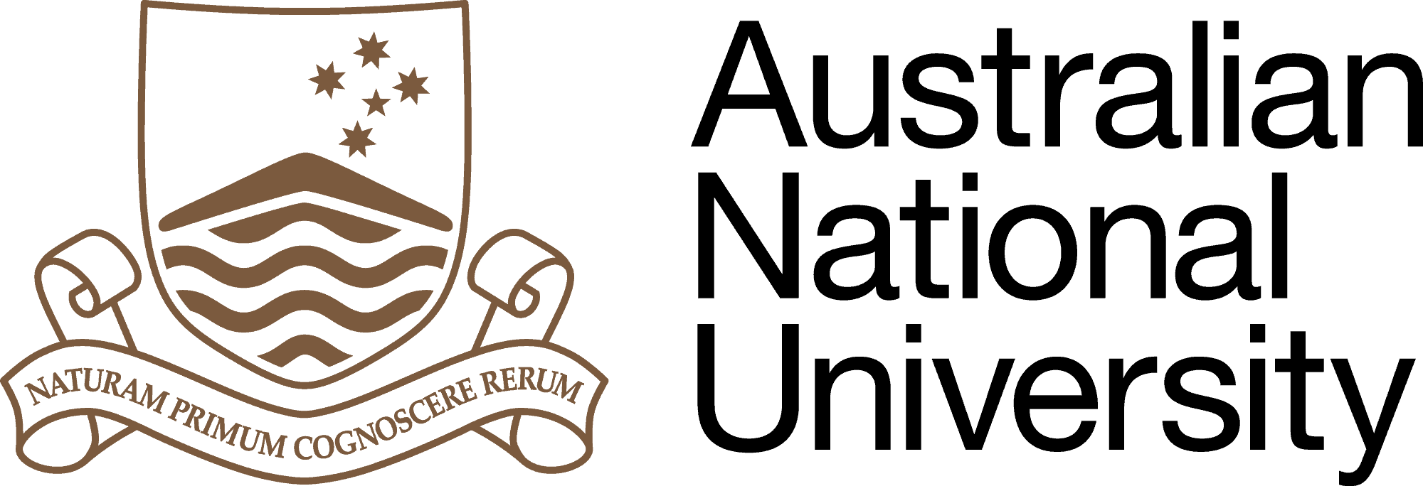 Australian-National-University-HORI.png