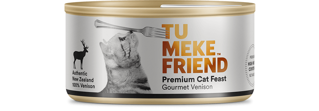 TuMeke_Home_Packaging_Small-Can-Gourmet-Venison_Cropped.png