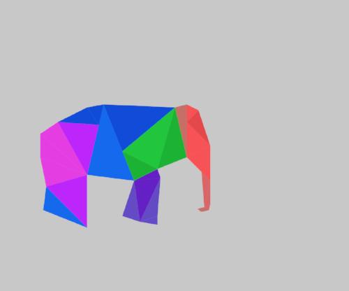 Figure 5 : Final Product