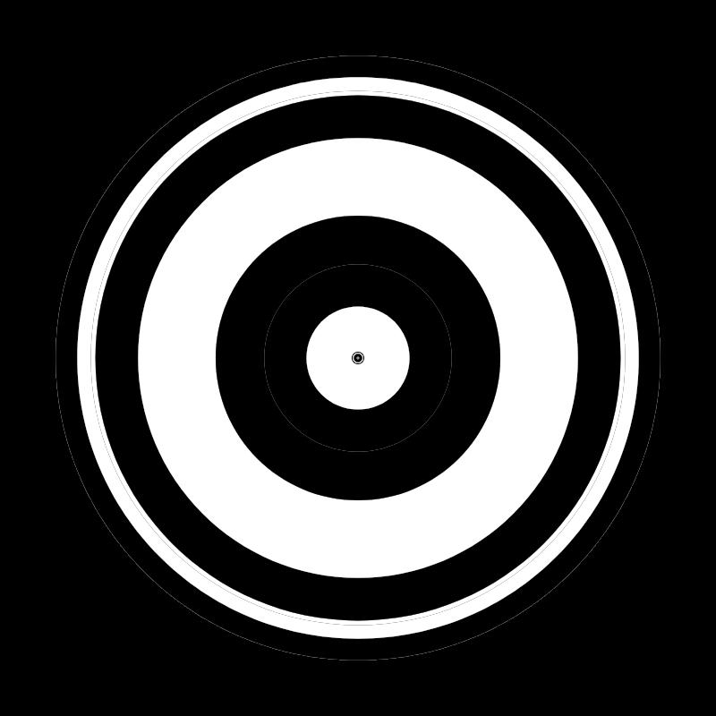 Figure 4B