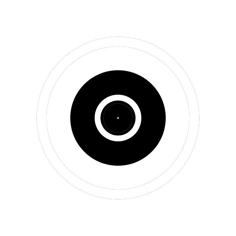 Figure 4C