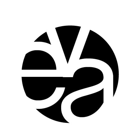 Figure 4A