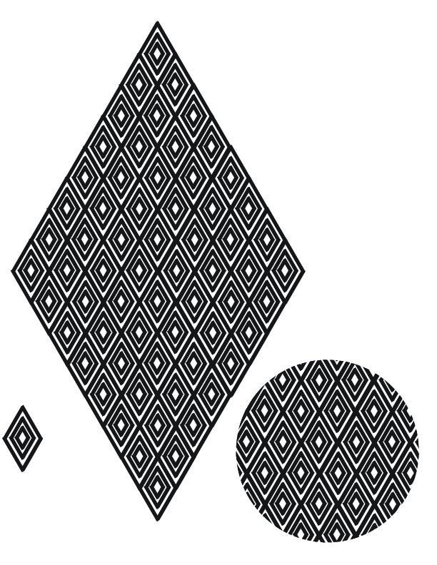 Pattern #2