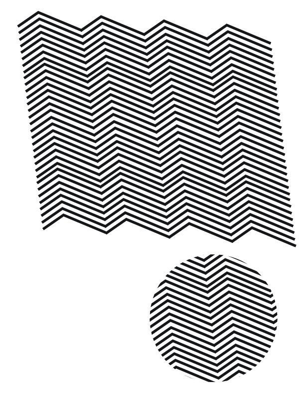Pattern #3