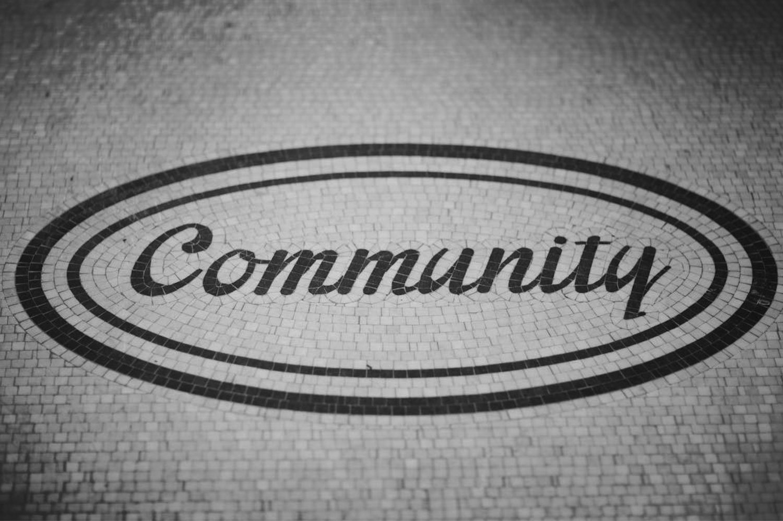 communitybnw-1.jpg