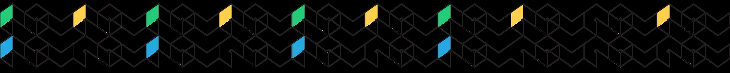 Concrete Ventures Divider@3x.png