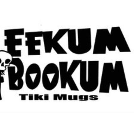 EekumBookum.png
