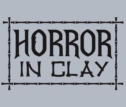 HorrorInClay.png