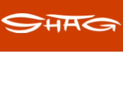 Shag.png