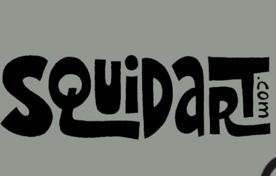 SquidArt.png