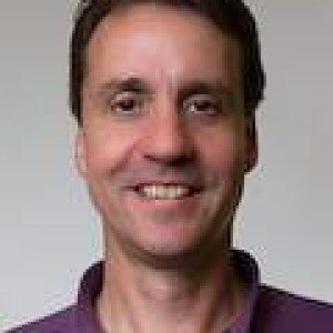 Eric Rhomberg, Assistant Director - High School Science and Math, Academic DeanPost-Masters Certificate in Educational Leadership — Keene State CollegeM.S., Antioch New EnglandB.S., Colby CollegeAdjunct Professor Antioch University