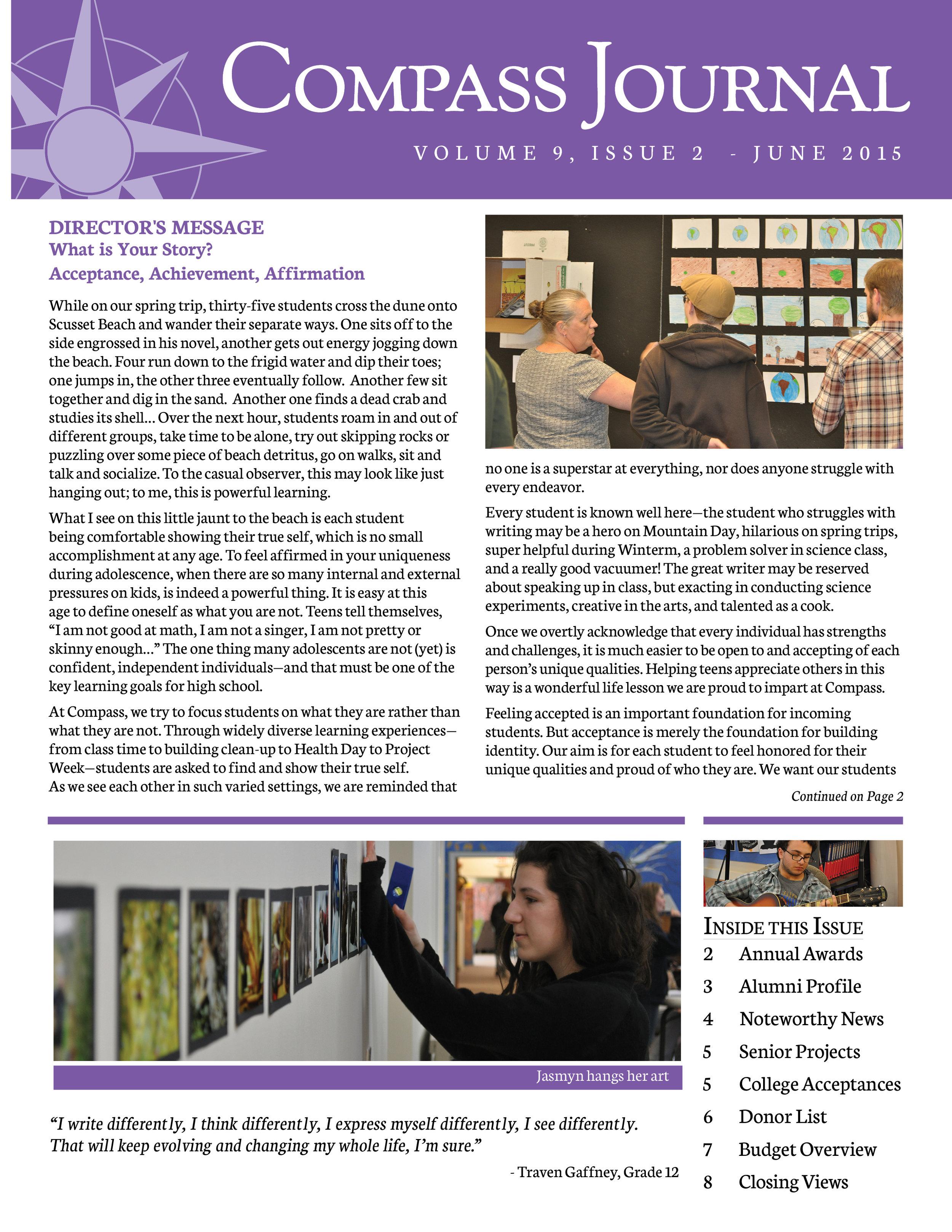 9-2 Journal 2014-15 Spring.jpg