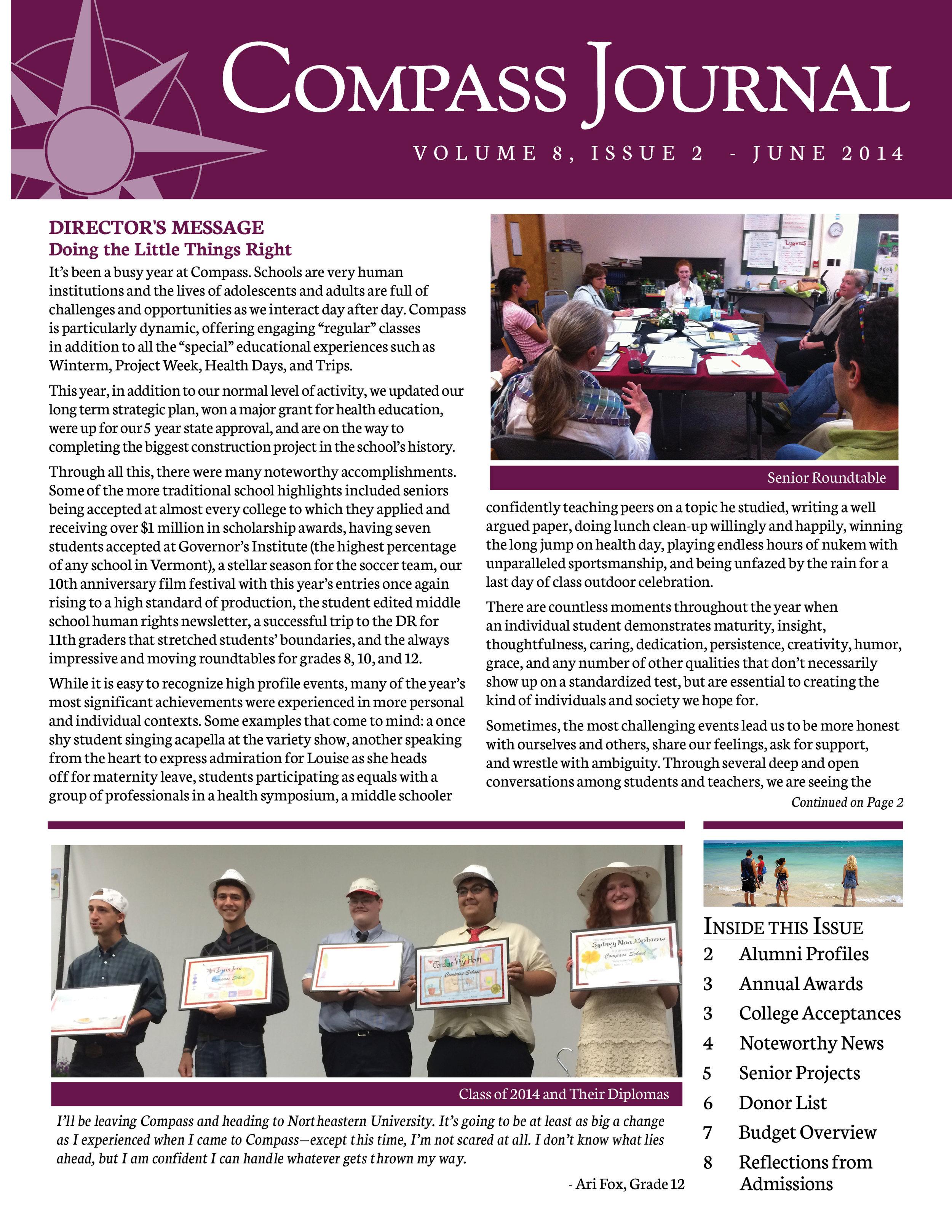 8-2 Journal 2013-14 Spring.jpg
